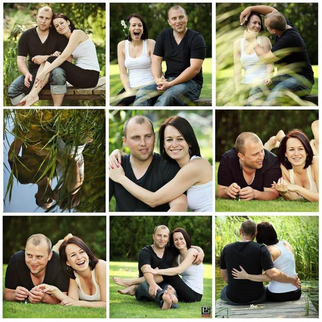 14 pribeh k svadobnemu oznamku