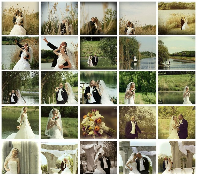 15 svadobny fotopribeh Golejova