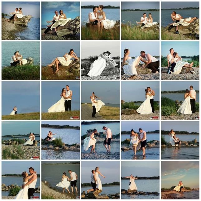 16 svadobny fotopribeh Golejova