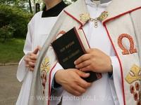 Biblia pre fotografa