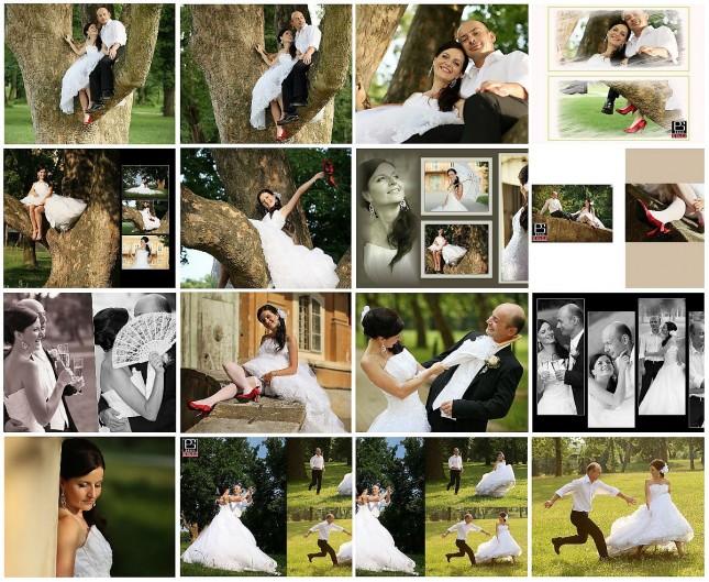 17 svadobny fotopribeh Golejova