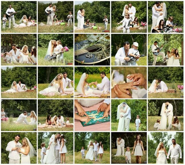 18 svadobny fotopribeh Golejova