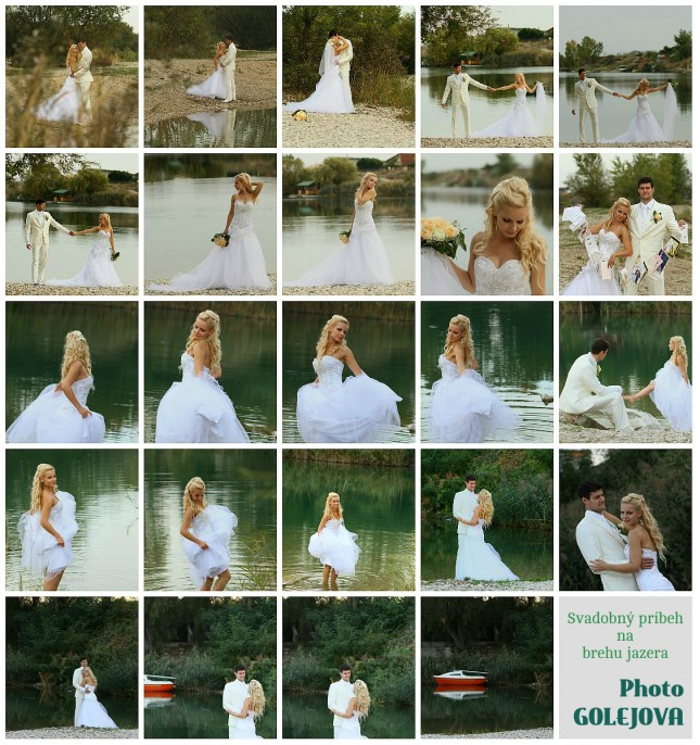 19 svadobny fotopribeh Golejova