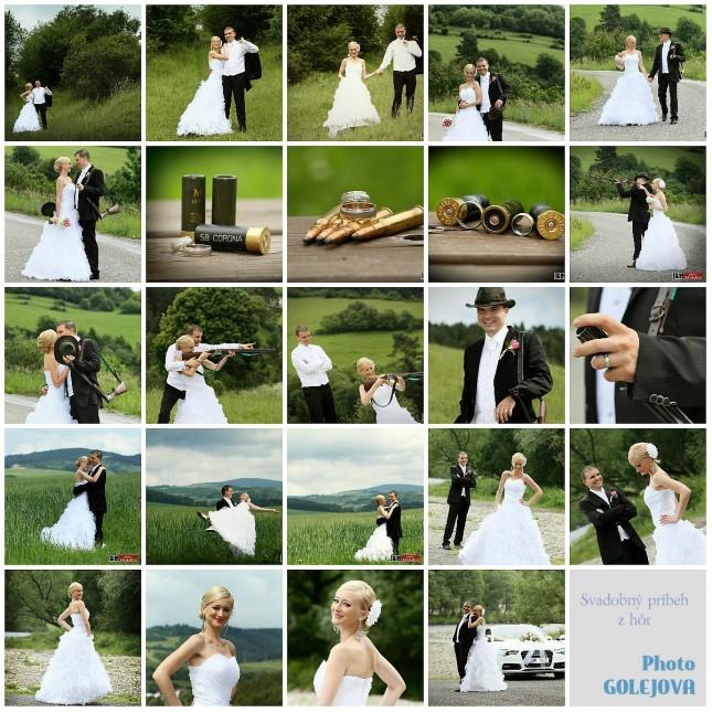 20 svadobny fotopribeh Goilejova