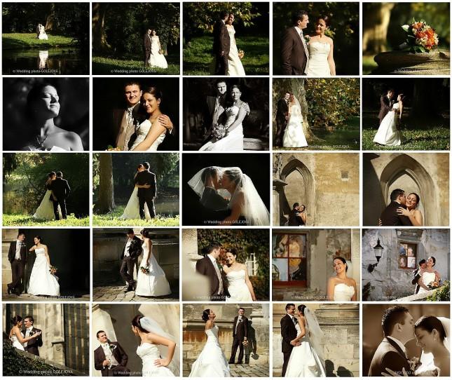 21 svadobny fotopribeh Golejova