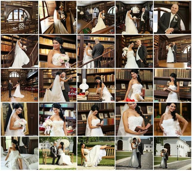 22 svadobny fotopribeh Golejova