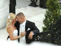 top svadba, top zaber, top pribeh