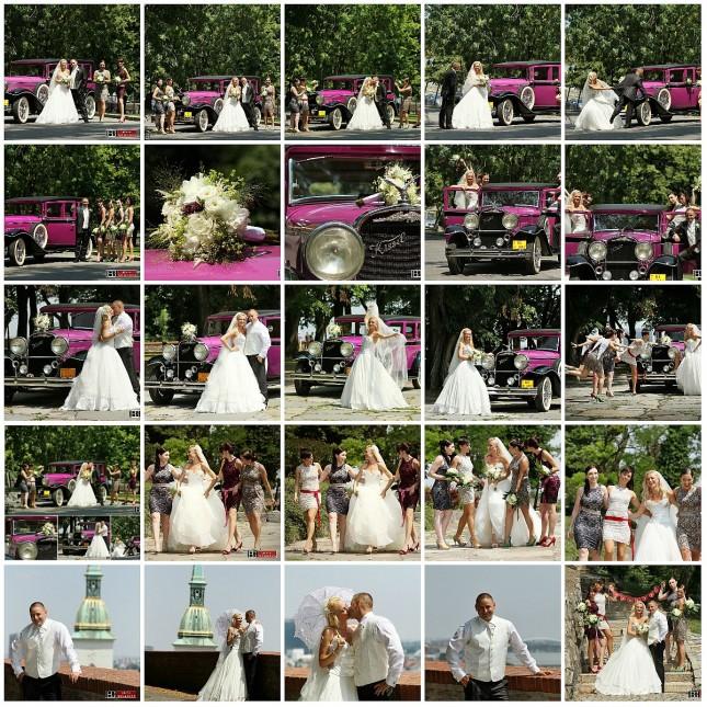 28 svadobny fotopribeh Golejova