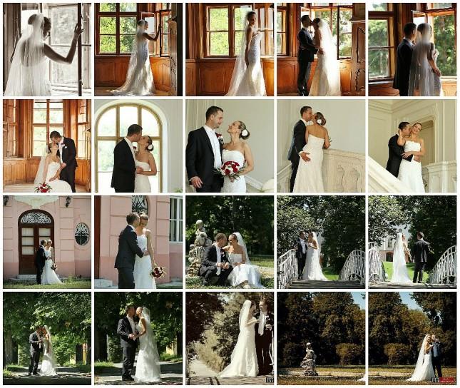 29 svadobny fotopribeh Golejova
