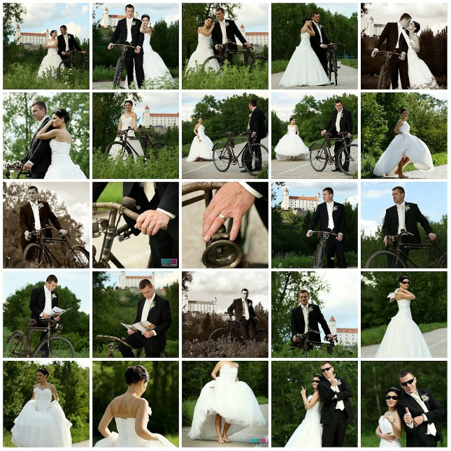31 svadobny fotopribeh Golejova