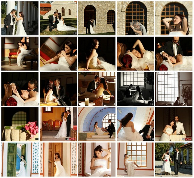 34 svadobny fotopribeh Golejova