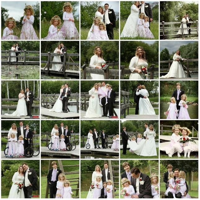 35 svadobny fotopribeh Golejova
