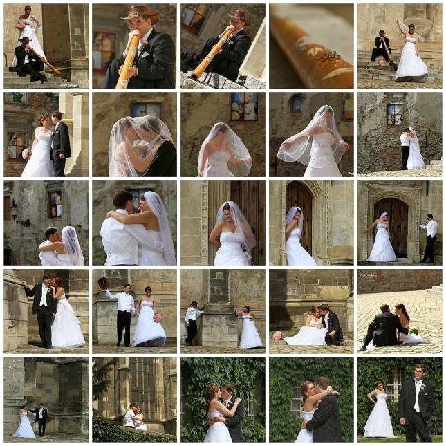 37 svadobny fotopribeh Golejova