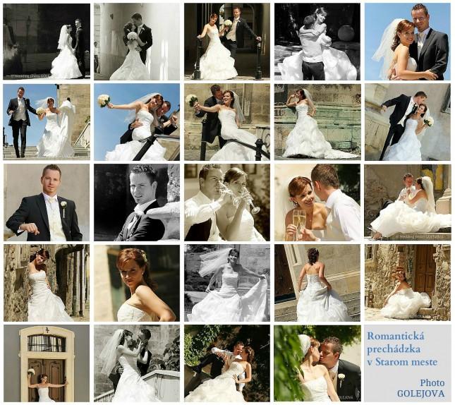 39 svadobny fotopribeh Golejova