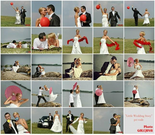 40 svadobny fotopribeh Golejova