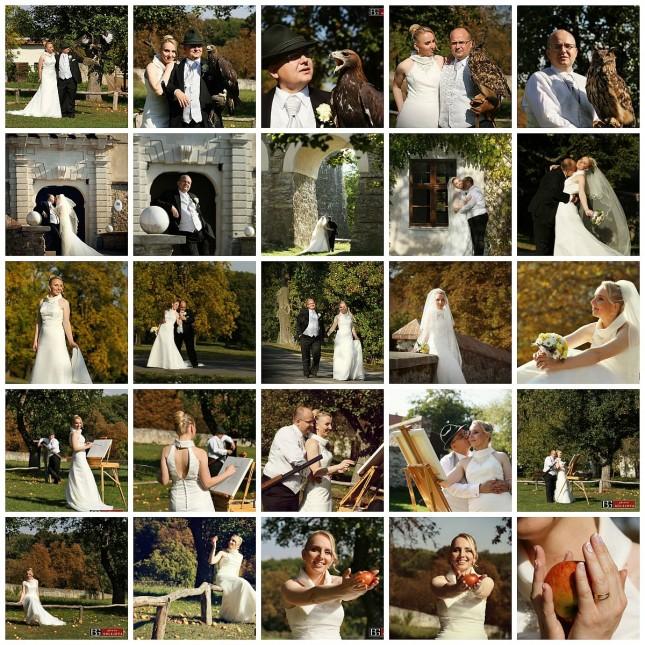 42 svadobny fotopribeh Golejova