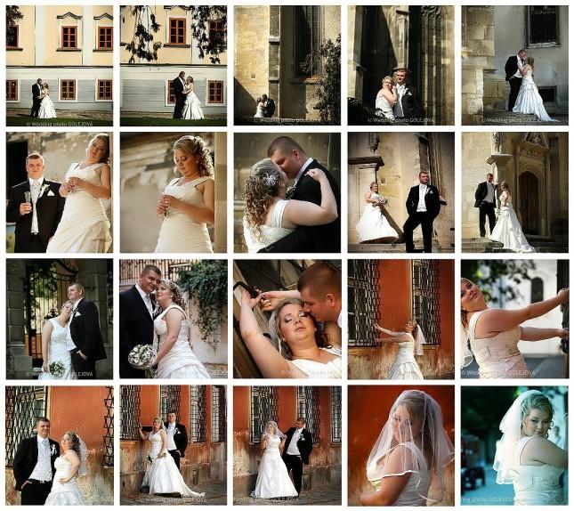 43 svadobny fotopribeh Golejova