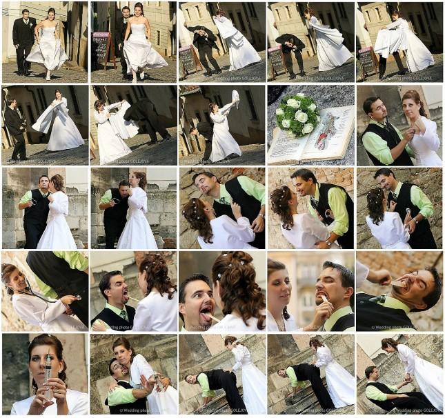 46 svadobny fotopribeh Golejova