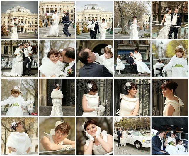 51 svadobny fotopribeh Golejova