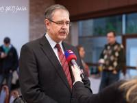 Tlacova konferencia SOPK RegionFemme