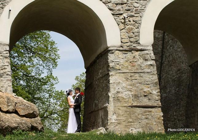 08 svadba