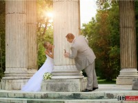 svadobny fotograf, svadba