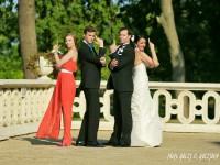 svadba hotel Tomasov