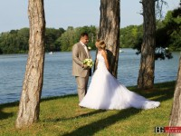 20 exterier svadba v prirode