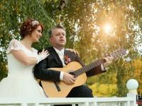 netradicna svadba