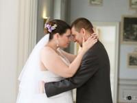 svadba Bratislava Baronka