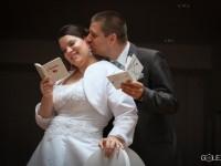 svadobny exterier Katka Andrej