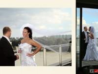 svadba hotel Sheraton Bratislava