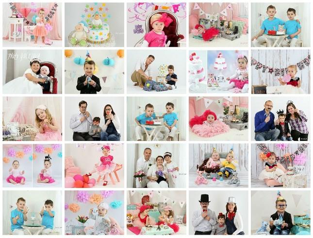 16_narodeniny oslava torta atelier_Golejova