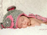 fotka pre novorodenca