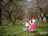 fotografovanie deti rodiny