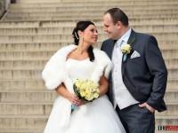 svadobny exterier