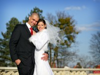 fotografovanie svadby