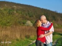 fotografka golejova pre mamicky