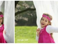 kto nafoti malu princeznu