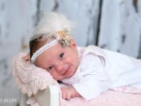 cyklus foteni deti do 1 roku