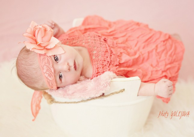 portret novorodenca detsky fotograf