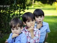 portret pre rodiny detsky fotograf