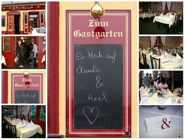 01 Hochzeitsfotograf Wien