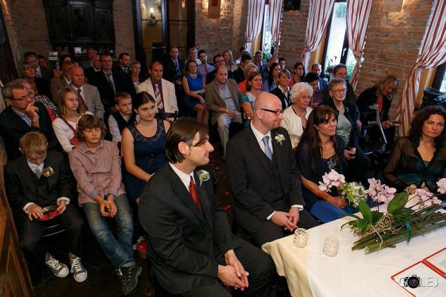 04 Hochzeitsfotograf Slowakei Österreich