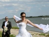 letna svadba Samorin