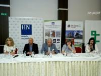 konferencia Bratislava