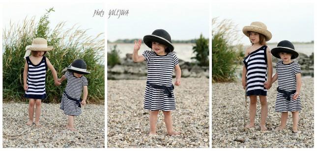 fotografia sestricky na plazi