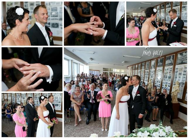 vymena svadobnych prstenov