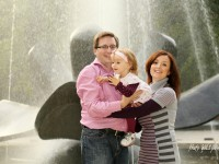 rodinny fotograf Bratislava
