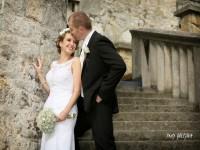 svadba smolenicky zamok